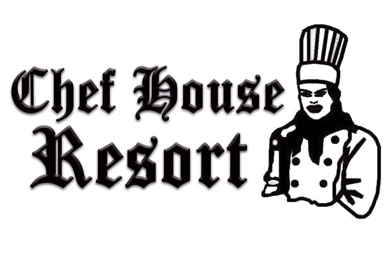 Chef House Resort